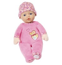 Zapf Creation - Baby born First Love 30 cm