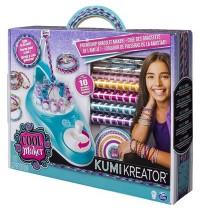 Spin Master - Cool Maker - Kumi Kreator