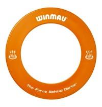 Catchring (Auffangring) - Win Catchring (Auffangring) - Winmau orange  St.  4411