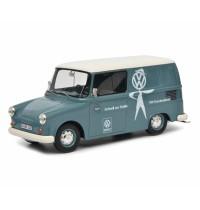 1:18 VW Fridolin...