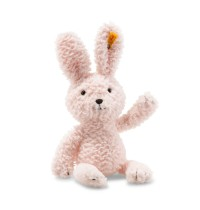 Candy Hase 30 rosa