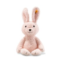 Candy Hase 40 rosa