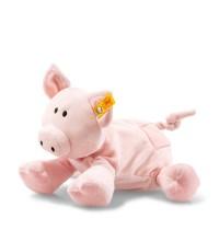 Angie Schwein 22 rosa