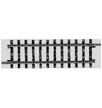 Märklin - H0 - K-Gleis gerade 90 mm