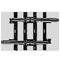 Märklin - H0 - K-Gleis gerade 30 mm