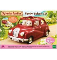 Sylvanian Families - Familien-Limousine