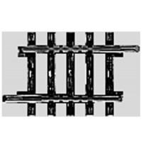 Märklin - H0 - K-Gleis gerade 35,1mm