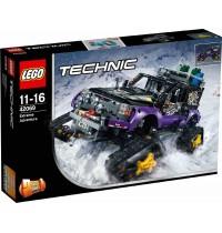 LEGO® Technic - 42069 Extremgeländefahrzeug
