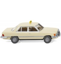 Wiking - Taxi - MB 300 SD