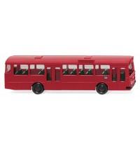 Wiking - Stadtbus MB O 305 DB