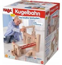 HABA® - Kugelbahn-Bausatz