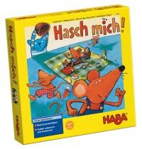 HABA® - Mitbringspiel M - Hasch mich
