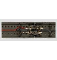 Märklin - H0 - C-Gleis Zusatzanschluss