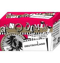 Abacusspiele - Anno Domini - Deutschland