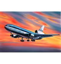 Revell - McDonnell Douglas DC-10