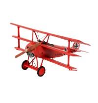 Revell - Fokker DR. 1