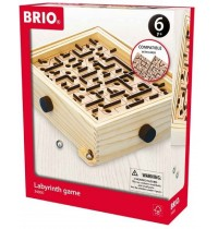 BRIO Games - Labyrinth