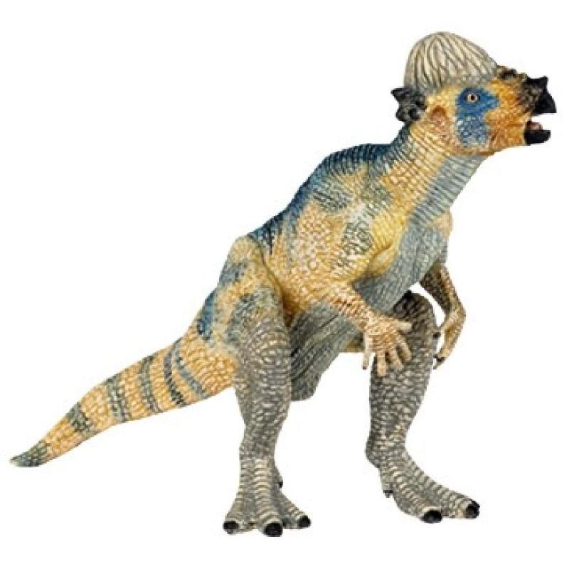 PAPO Dinosaurier - Pachycephalosaurus Junges_papo_3465000550059
