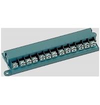 Märklin - H0 - Universal-Fernschalter - ( Relais )