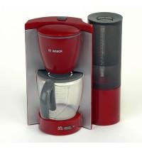 Klein, Theo - Bosch - Kaffeemaschine mit Wassertank