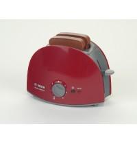 Klein, Theo - Bosch - Toaster