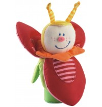 HABA® - Käfer Trixie