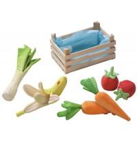 HABA® - Biofino - Gemüsekiste