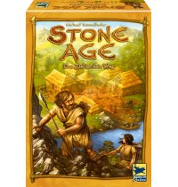 Hans im Glück - Stone Age