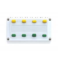 Märklin - Schaltpult zum Ein- oder Ausschalten - neu