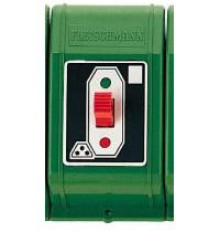Fleischmann - Stellpult für Lichtsignale