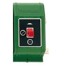 Fleischmann - Signalschalter für die Abdrück-Signale 6242