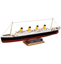 Revell - R.M.S. Titanic