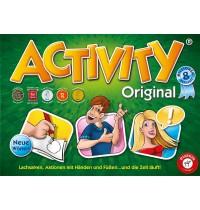 Piatnik - Activity Original
