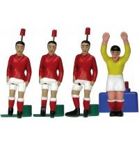 Tipp-Kick WM Classics 1966 England