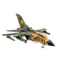 Revell - Tornado ECR