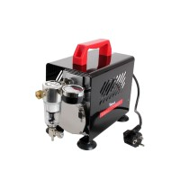 Revell Airbrush - Airbrush Kompressor standard class