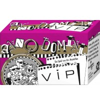 Abacusspiele - Anno Domini - VIP