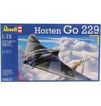 Revell - Horten Go-229