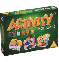 Piatnik - Activity Kompakt