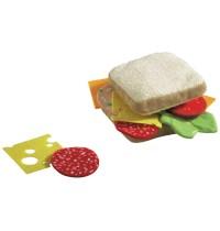 HABA® - Biofino - Sandwich