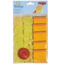 HABA® - Biofino - Käseaufschnitt