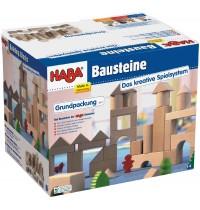 HABA® - Basisbausteine Grundpackung