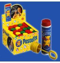 PUSTEFIX Kleinpackung