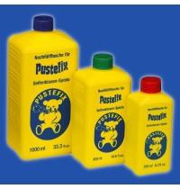 PUSTEFIX Nachfüll-Familie Midi