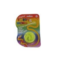 Kuenen - Zauberwurm