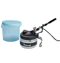 Revell Airbrush - Cleaning Set