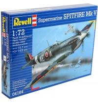 Revell - Spitfire Mk V b