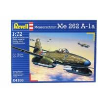 Revell - Messerschmitt Me 262 A1a