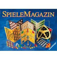 Ravensburger Spiel - Spiele Magazin
