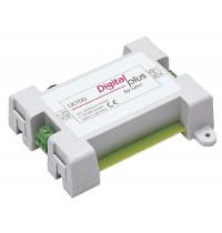 Roco - Digital - Datenbusübersetzungsmodul